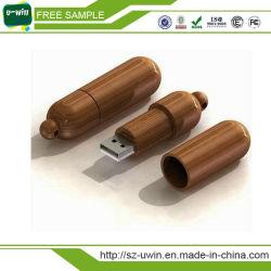 Wholesale Bulk Cheap 64GB Memory USB Stick