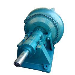 High Chrome 12 Inch Centrifugal Sand Suction Dredge Slurry Pump for Sale