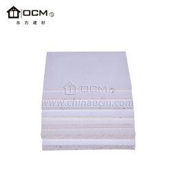 MGO Dampproof Board Mobile Home Wall Paneling
