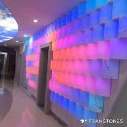 Wholesale Decoration Material Translucent, Wholesale