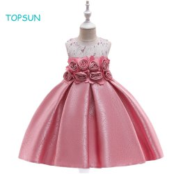 aae7d42b95318 China Kids Evening Gowns, Kids Evening Gowns Wholesale ...