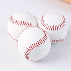 Promotional Gift Foam Soft Baseball