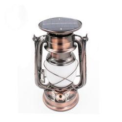 China Kerosene Lantern Kerosene Lantern Manufacturers