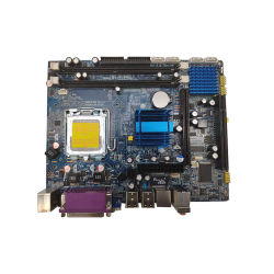 INTEL FW82801DB MOTHERBOARD LAN WINDOWS 7 X64 DRIVER
