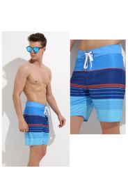 2019 Custom Beachwear Short Mans Short Men Board Shorts Wholesale
