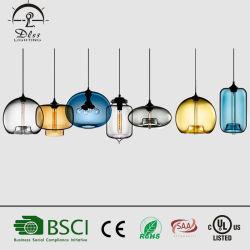 Whole Lighting Lantern Lamp