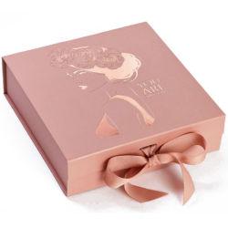 China Wedding Gift Boxes Wedding Gift Boxes Wholesale