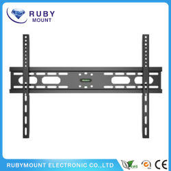 Wholesale China Ningbo Big Size 42 Inch TV Bracket