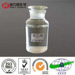 High Quality Styrene with Best Price