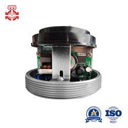 Electromagnetic Flow Meter for Water Sewage, Slurry
