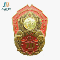 china sample badge sample badge manufacturers suppliers made in