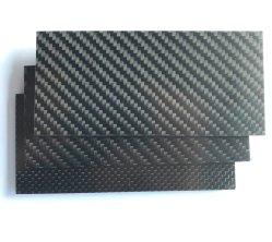 CNC Carbon Fiber Auto Car Tuning and Racing Sport Parts