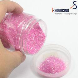 Manufacture High Temperature Glitter for Ceramic Grade