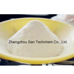 Oil Drilling Grade Carboxymethyl Cellulose CMC Hv LV