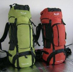 Backpack (WZ00338)