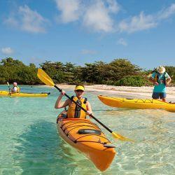 OEM Rotomold Fishing Boat Kayak Plastic Mould
