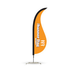 China Promotional Flags And Banners, Promotional Flags And Banners