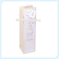 High Quality Business Card & Paper Bag