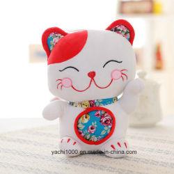 b438ee27c345 Wholesale Pet Product Cat, Wholesale Pet Product Cat Manufacturers ...