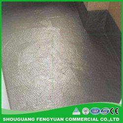 Waterproof Slurry K11 Waterproof Coating Used for Concrete Layer