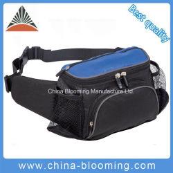Waterproof Travel Outdoor Running Sports Belt Waist Pack