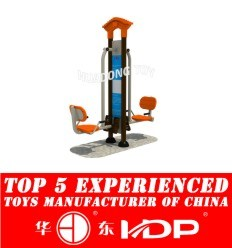New Design Customized Manufacturer for Good Quality Outdoor Fitness Equipment Sport Goods