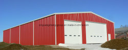 Steel Structure Shed with Great Price