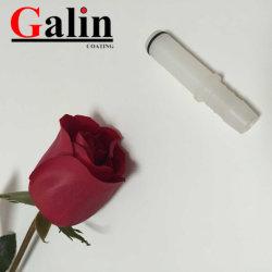 Galin-G362670 Ga02 Auto Powder Coating Gun Hose Connection