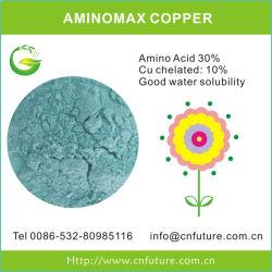 45%-80% Organic Amino Acid Powder Fertilizer