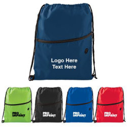 Drawstrings Bag,Polyester Bag,Sport Bag,Gym Bag,Backpack, Nylon Bag, Promotion Bag,Gift Bag, Tote Bag,Shopping Bag,Non Woven Bag,Promotional Bag,Foldable Bag