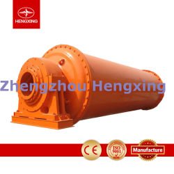 Mineral Stone Grinding Machine/Grinding Ball Mill/Powder Making Mill, Gold Mining Ball Mill, Gold Mining Machine