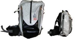 Outdoor Sport Bags Dry Bike Packs PVC Tarpauline