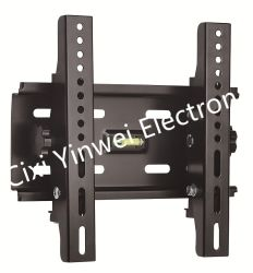 China Tv Wall Bracket Tv Wall Bracket Manufacturers Suppliers