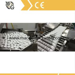 Wondrous China Candy Roll Machine Candy Roll Machine Manufacturers Best Image Libraries Counlowcountryjoecom