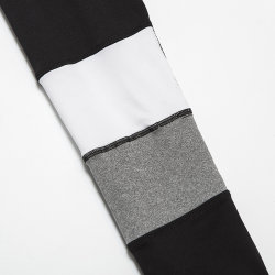 Sexy Gym Great Stretch Sports Tights Yoga Clothes