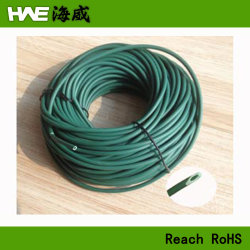 China Plant Ties, Plant Ties Manufacturers, Suppliers, Price