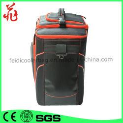 China Factory Sports Fitness Cooler Bag Custom