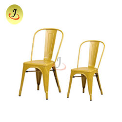 Whole Dining Metal Tolix Chair Jc X22