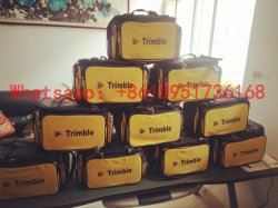 China Trimble Gnss, Trimble Gnss Manufacturers, Suppliers, Price