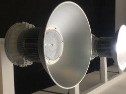 LED Mine Light Workshop Light Street Light