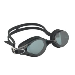 06469def420e Professional Silicone Swimming Goggles with Custom Design and Competitive  Price (CF-6901)