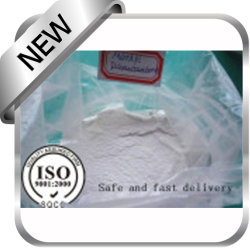China Superdrol Steroid, Superdrol Steroid Manufacturers, Suppliers