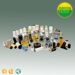 Lube Filter Element for Auto Pars (E251HD11)
