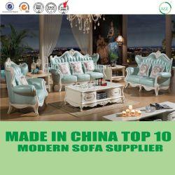 China Carved Leather Sofa Carved Leather Sofa Manufacturers
