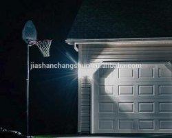 Solar Garden Light Wireless Security Outdoor 300 Lumen 30 LED