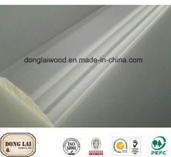OEM Factory Radiata Pine Skirting Board