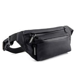 Multifunction Sports Phone Bag High Quality Waterproof Waist Bag