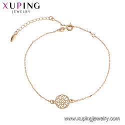 China Imitation Jewelry Bracelet, Imitation Jewelry Bracelet