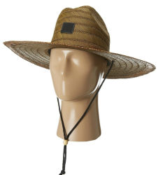 517754bd0 China Fishing Straw Hats, Fishing Straw Hats Wholesale ...