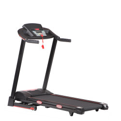 Cheap Price Treadmill Machine Home Used Exercise Home Sports Equipment Running Machine Price in India